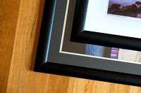 Frames for Photo Prints