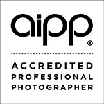 """Always look for the accredited professional photographer logo when choosing your commercial photographer. On September 18th 2015 the ACCC (Australian Competition & Consumer Commission) formally recognised the status of an """"Accredited Professional"""" through the award of a """"Certification Trade Mark""""."""