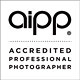 Member of Professional Photography Associations
