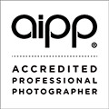 Kevin Chamberlain is a fully accredited Master Photographer (1 Gold Bar) with the AIPP & a fully accredited Commercial & Media Photographer