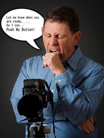 Photography Skills training and education
